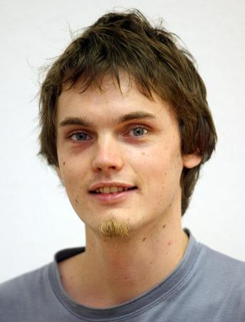 Andrej Urbanc