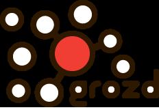 Projekt GROZD (Stičišče NVO Gorenjske) - Zavod O